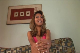 Streaming porn video still #1 from Jerk Me and Swallow It All