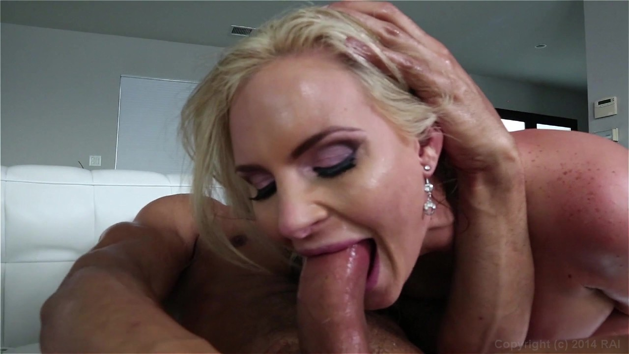 sex girl hd free
