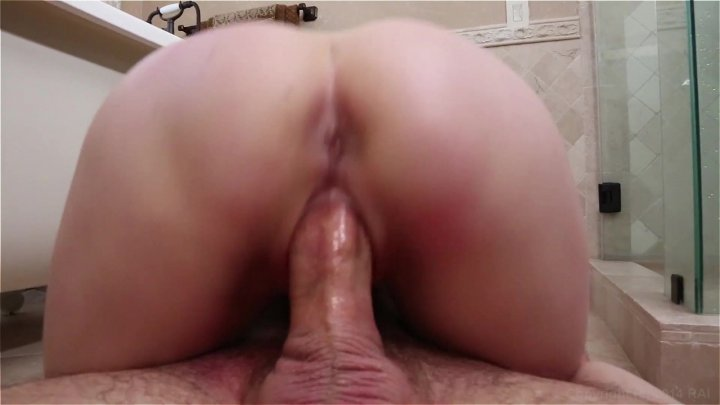 Streaming porn video still #1 from Big Wet Tits 13