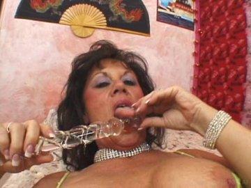 Free de bella creampie sex movies best de bella creampie