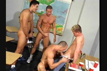 Scene Screenshot 548717_02360