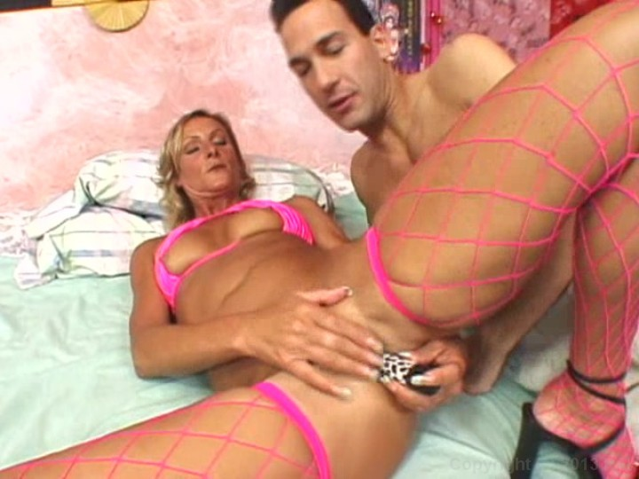 Nifty and anal loving mobile porno videos-4107