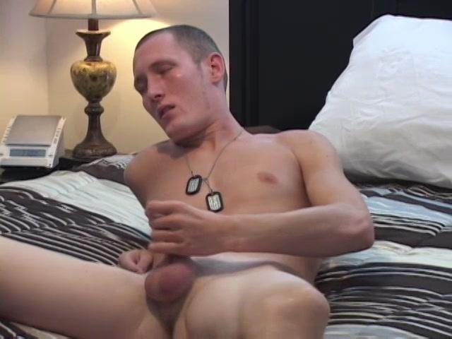 Free Dirk Yates Videos