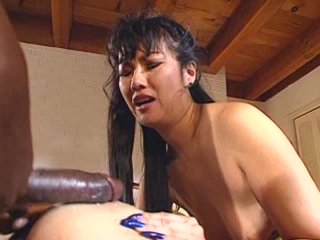 Screenshot #7 from MILF Perfection - 6 Hours