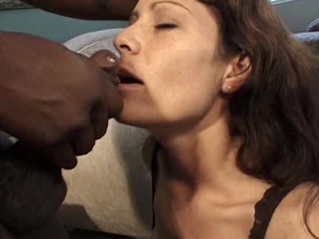 Streaming porn video still #21 from MILF Perfection - 6 Hours