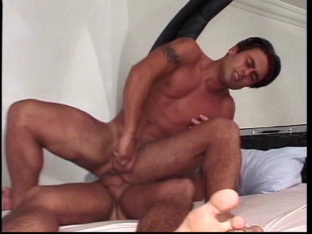 Twat big dildo