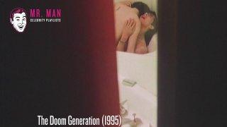 Scene Screenshot 1938733_00430
