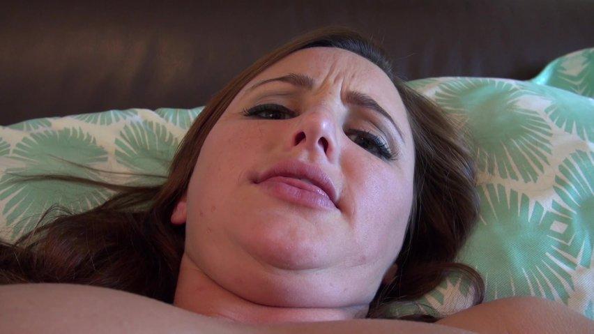 MAVIS: Hot Drunk Girls Getting Fucked