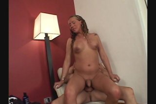 Streaming porn video still #5 from She Male Anal Orgasms 7