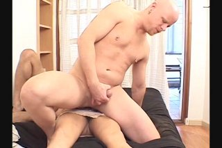Streaming porn video still #9 from She Male Anal Orgasms 7