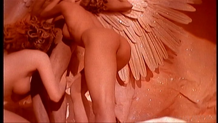 зазель эротика фильм тому порнопроизведениях