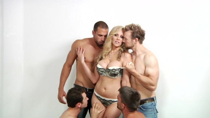 julia ann free porn videos