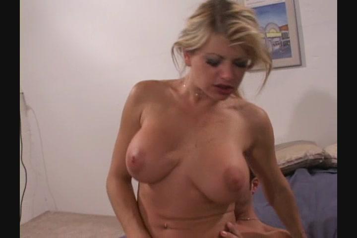 Hot Nude Photos Black latina movie pussy