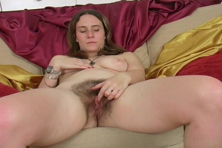 Teenage british girls pussy