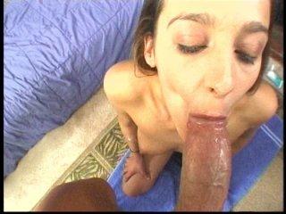 Streaming porn video still #1 from Cum Addicts: 24 Oral Cumshots