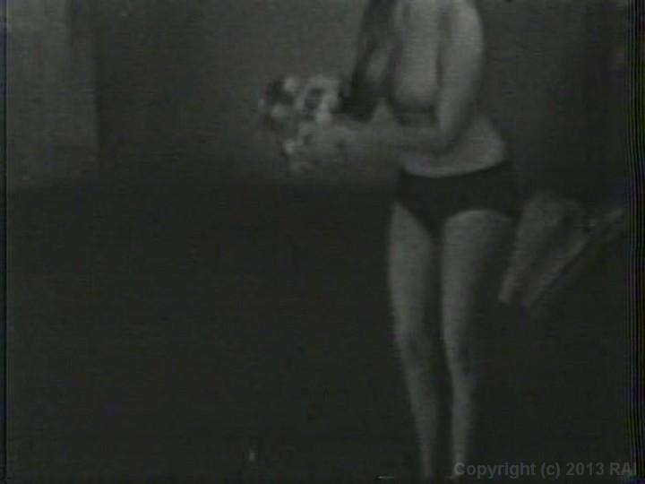 Sara jay pink lingerie