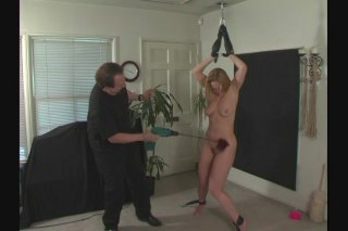 Streaming porn video still #7 from Darling Collection, The