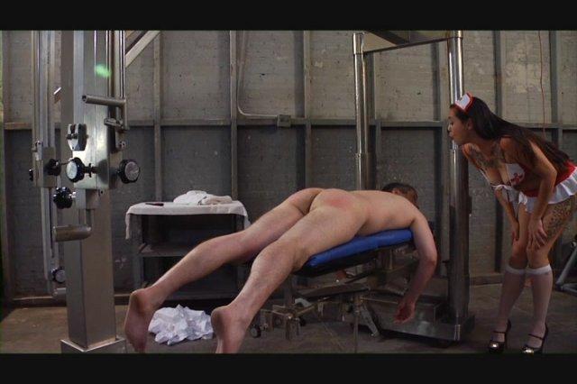 Streaming porn video still #1 from Best Of Pain Emporium 4