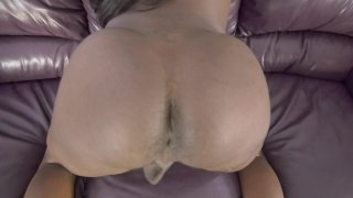 Streaming porn video still #5 from Kandy Kreamzzz