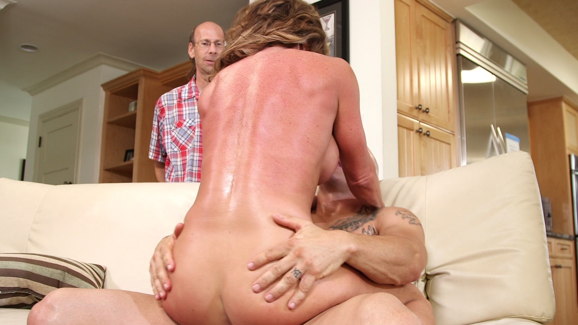 free-videos-bang-my-wife