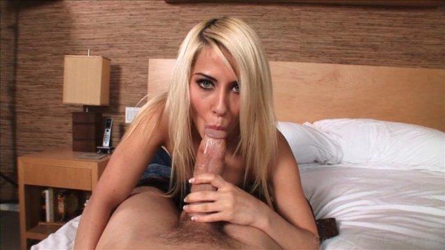 Streaming porn video still #12 from POV All Stars