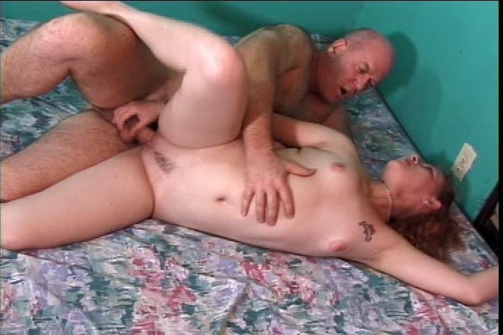 Gyno clinic vaginal breast exam