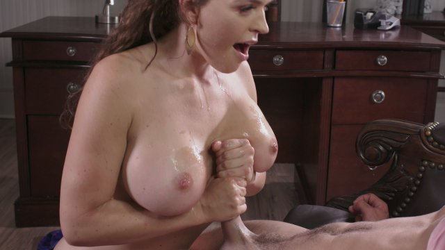 new milfs in porn
