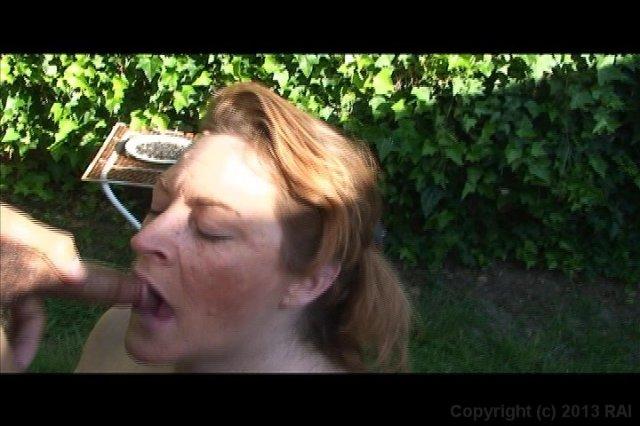 Streaming porn video still #1 from Old Fat Chicks & Black Joysticks