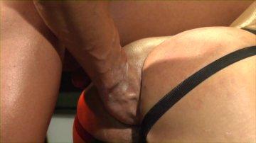 Scene Screenshot 1778810_03020