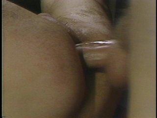 Scene Screenshot 1618813_00880