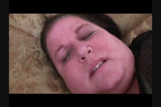 Streaming porn video still #2 from BBW Love Fudgesicles