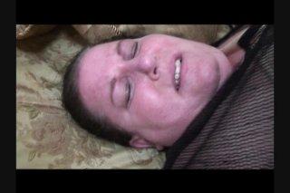 Streaming porn video still #3 from BBW Love Fudgesicles