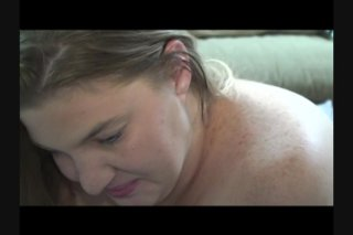 Streaming porn video still #3 from BBW Love Fudgesicles