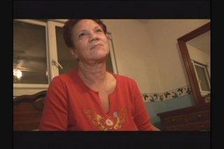 Streaming porn scene video image #2 from Kinky grandma loves big dick