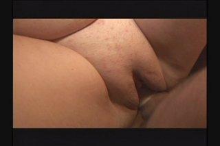 Streaming porn scene video image #9 from Kinky grandma loves big dick
