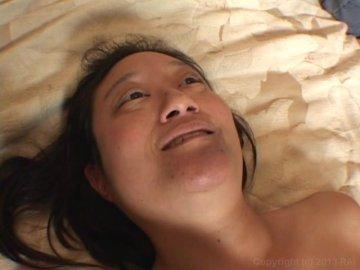 Female to male porn stars