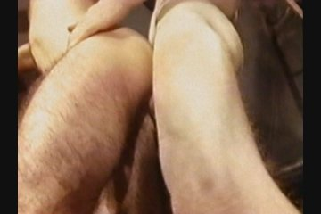 Scene Screenshot 1968821_02270