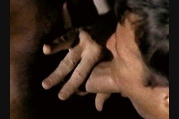 Scene Screenshot 1968821_04190