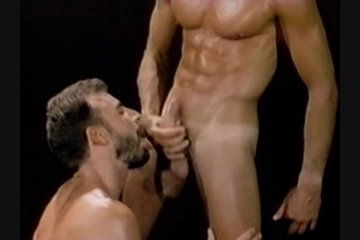 Surge Surge proves to be one of the hottest gay