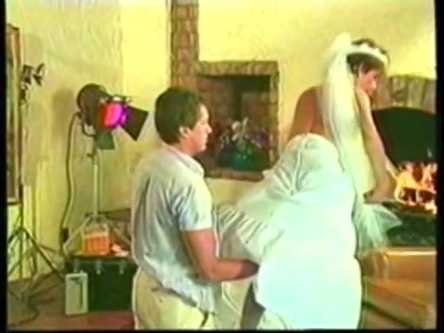 Streaming porn video still #1 from Honeymoon Harlots