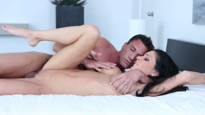 Streaming porn video still #1 from Next Door MILF 2