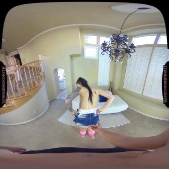 My Neighbors Daughter Is My Cock Slut  video capture Image