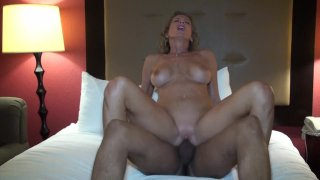 Streaming porn video still #7 from Swingers - Panty Remover