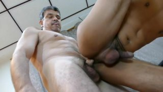 Scene Screenshot 2588837_06590