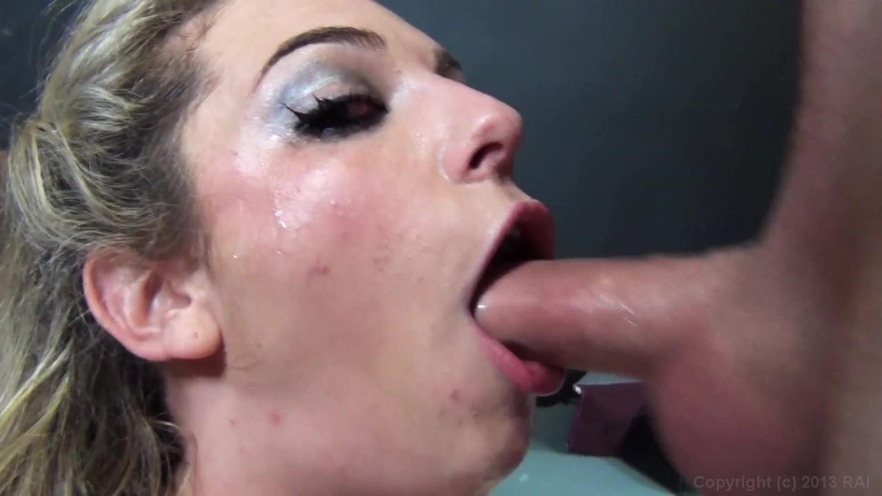 Hot sex 3d
