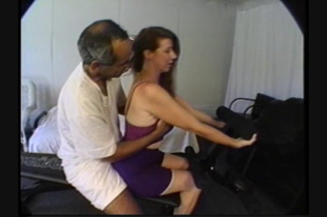 Streaming porn video still #4 from GILTF Gone Anal