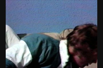 Scene Screenshot 1968843_03500