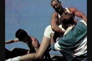Scene Screenshot 1968843_03920