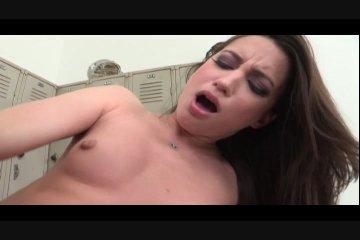 Pornoh