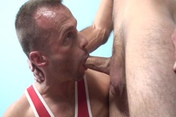 Scene Screenshot 1638847_01460